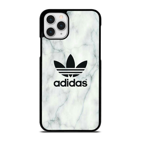 ADIDAS COOL LOGO-iphone-11-pro-case