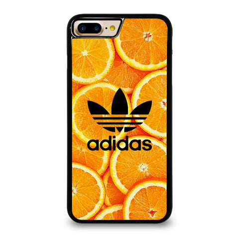 ADIDAS ORANGE-iphone-7-plus-case