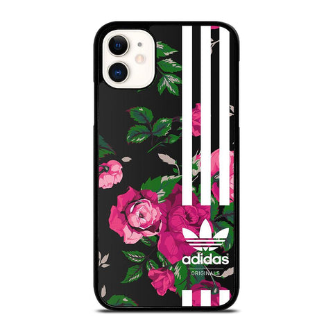 ADIDAS ROSE iPhone 11 Case
