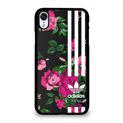ADIDAS ROSE-iphone-xr-case