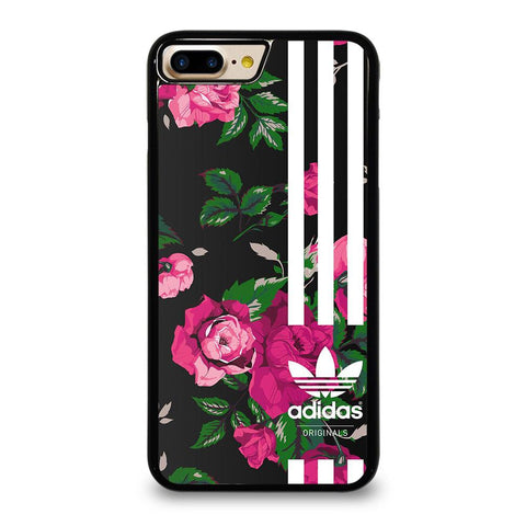 ADIDAS ROSE-iphone-7-plus-case