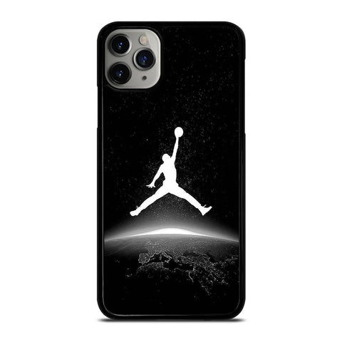AIR JORDAN LOGO 2-iphone-11-pro-max-case