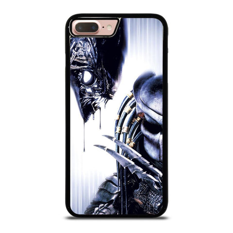 ALIEN VS PREDATOR iPhone 8 Plus Case