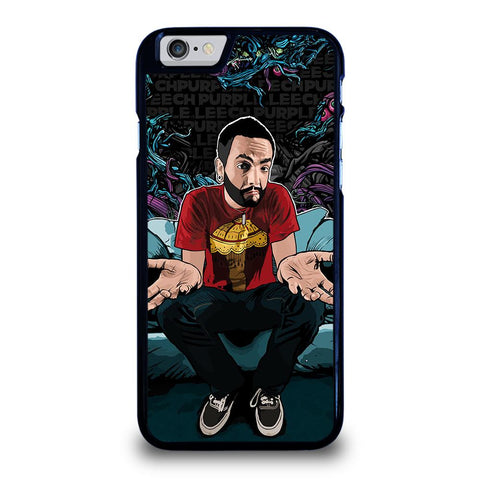 A DAY TO REMEMBER FAN ART FRIDAY-iphone-6-6s-case
