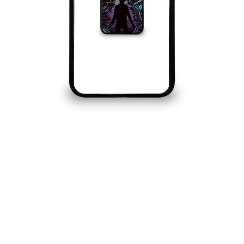 A DAY TO REMEMBER HOMESICK-iphone-xs-max-case
