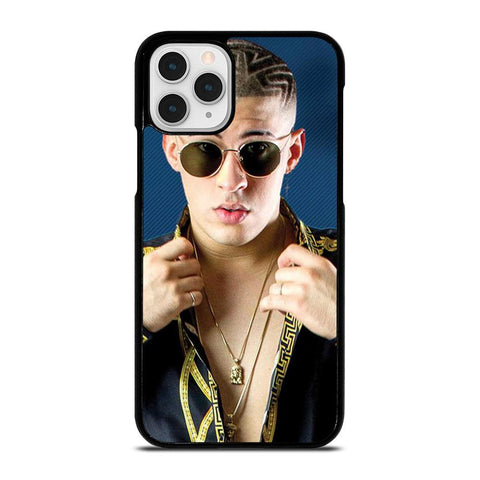 BAD BUNNY 2-iphone-11-pro-case