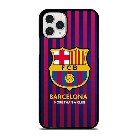 BARCELONA BARCA CLUB-iphone-11-pro-case