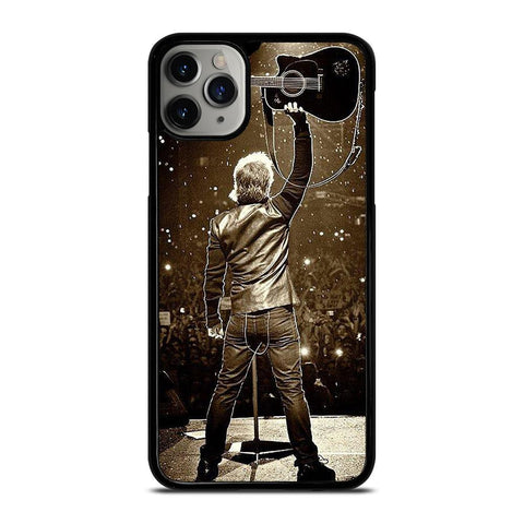 BEST BON JOVI-iphone-11-pro-max-case