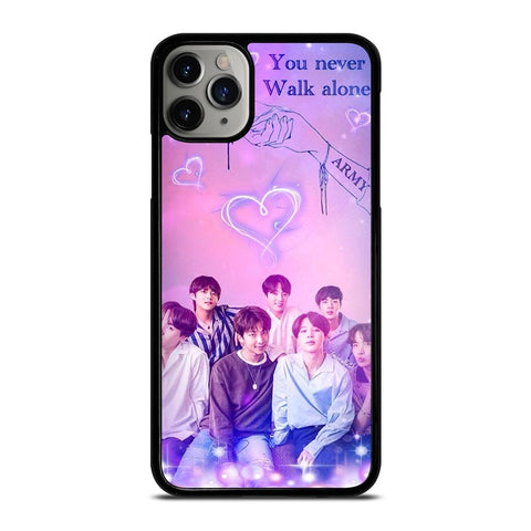 BTS BANGTAN BOYS ARMY-iphone-11-pro-max-case