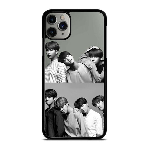 BTS BANGTAN BOYS KPOP-iphone-11-pro-max-case