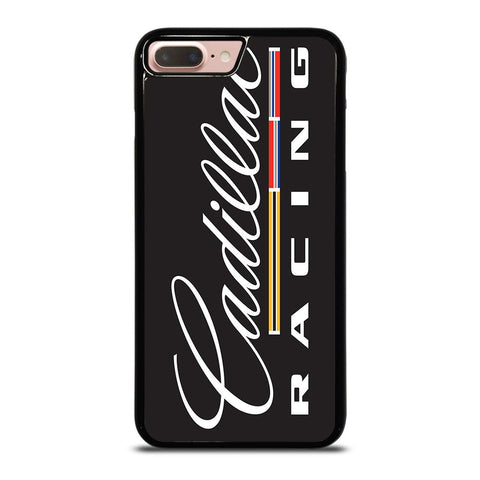 CADILLAC RACING LOGO iPhone 8 Plus Case
