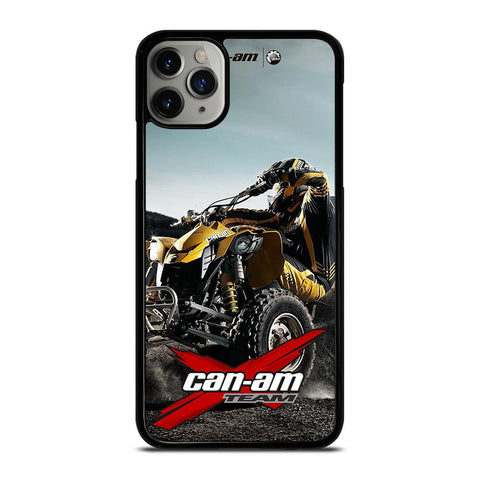 CAN-AM ATV MOTORCROSS-iphone-11-pro-max-case