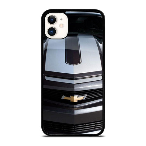 CHEVROLET CAMARO iPhone 11 Case