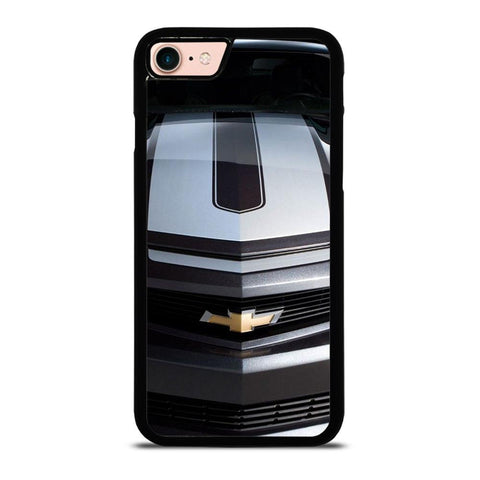 CHEVROLET CAMARO-iphone-8-case