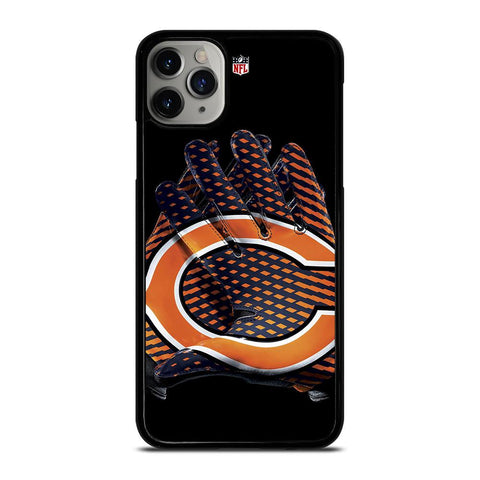 CHICAGO BEARS NFL 2-iphone-11-pro-max-case