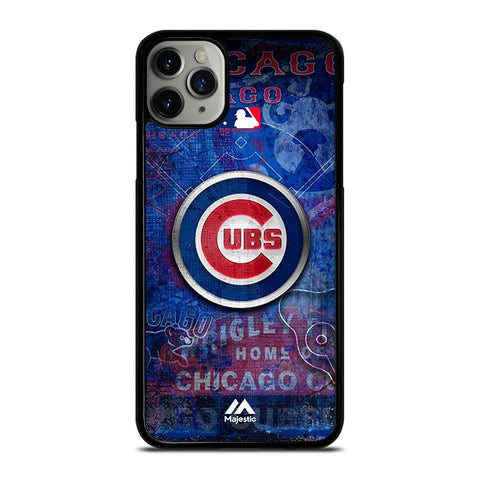CHICAGO CUBS 2-iphone-11-pro-max-case
