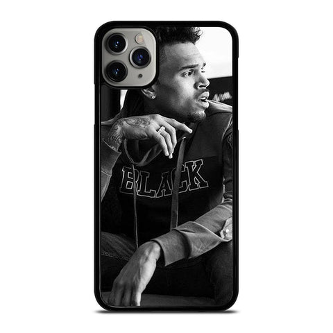 CHRIS BROWN 3-iphone-11-pro-max-case