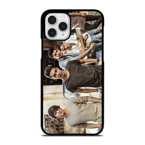 CNCO GROUP 4-iphone-11-pro-case