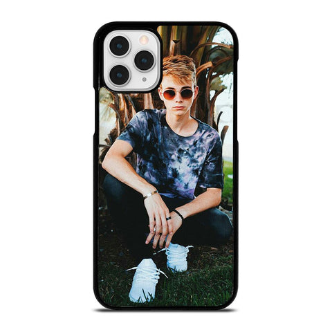 CORBYN BESSON WHY DON'T WE 3-iphone-11-pro-case