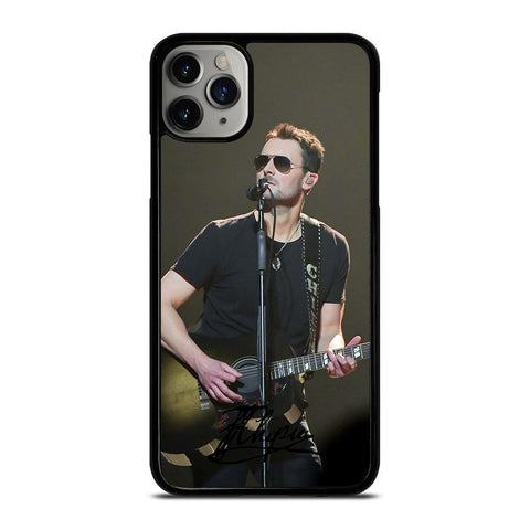 ERIC CHURCH SIGNATURE 3-iphone-11-pro-max-case