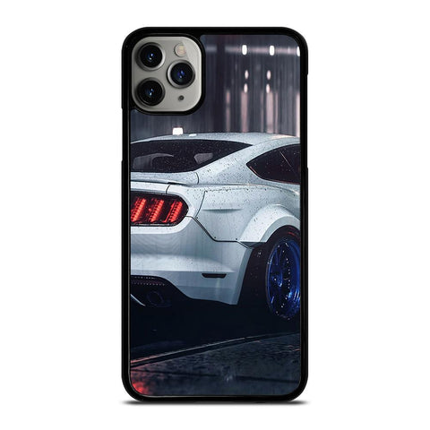 FORD MUSTANG GT 2-iphone-11-pro-max-case