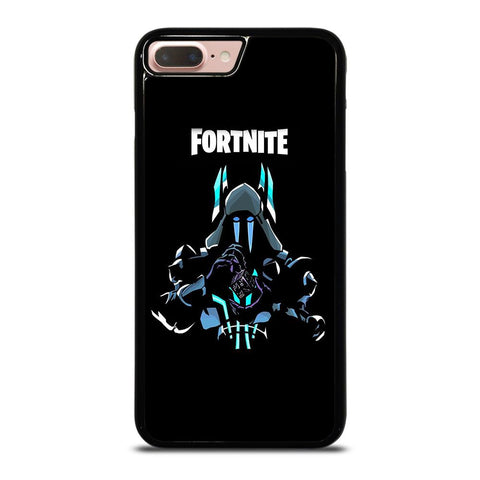 FORNITE LOGO ART iPhone 8 Plus Case