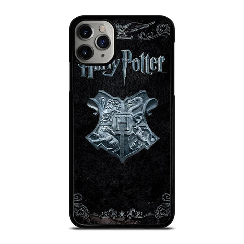 HARRY POTTER 2-iphone-11-pro-max-case