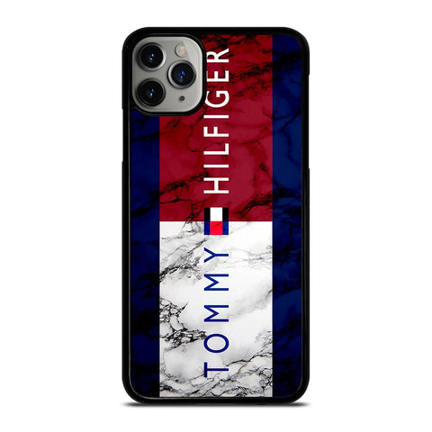HOT NEW TOMMY HILFIGER ART-iphone-11-pro-max-case