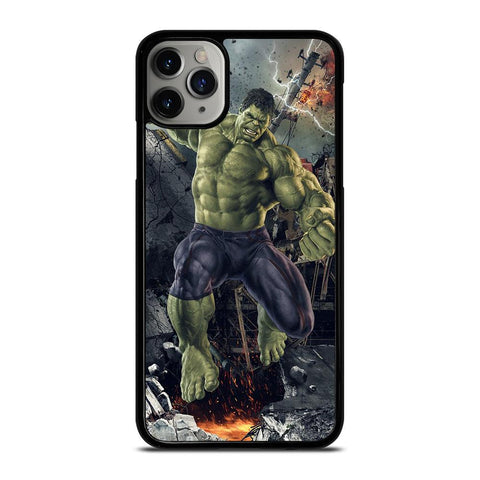 INCREDIBLE HULK 2-iphone-11-pro-max-case