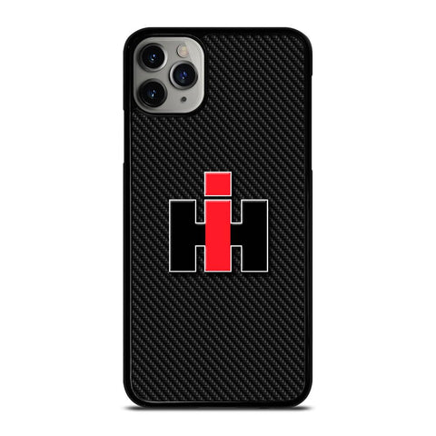 INTERNATIONAL HARVESTER IH-iphone-11-pro-max-case