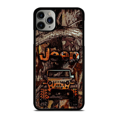 JEEP 2-iphone-11-pro-max-case