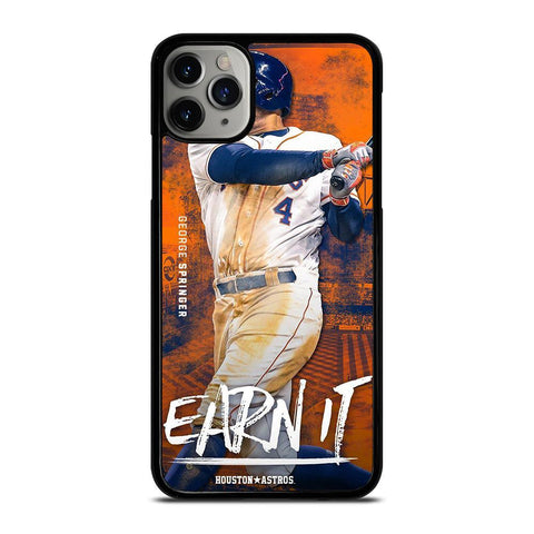 JOSE ALTUVE ASTROS-iphone-11-pro-max-case