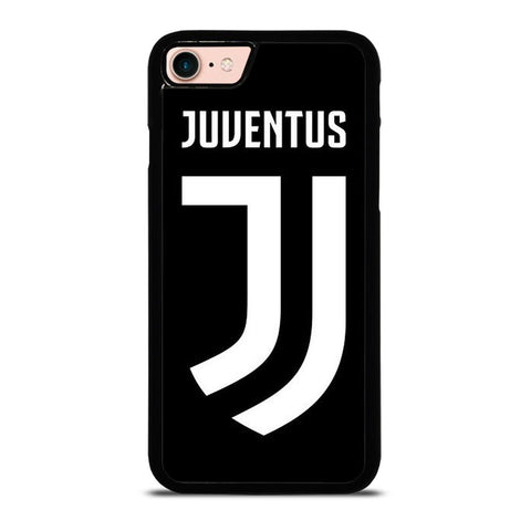JUVENTUS LOGO New-iphone-8-case