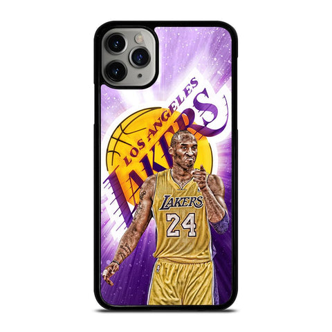 KOBE BRYANT 2-iphone-11-pro-max-case