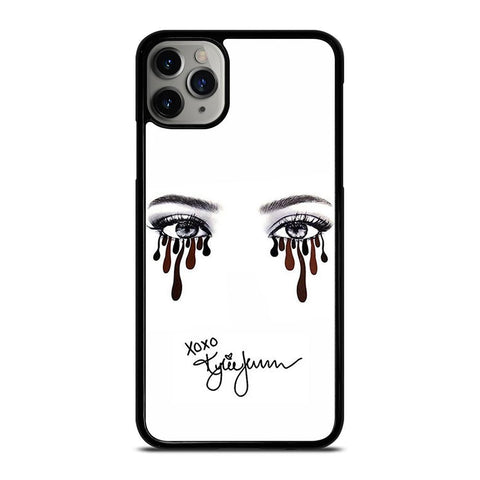 KYLIE JENNER EYESHADOW-iphone-11-pro-max-case