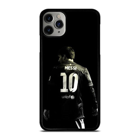 LIONEL MESSI BARCELONA 3-iphone-11-pro-max-case