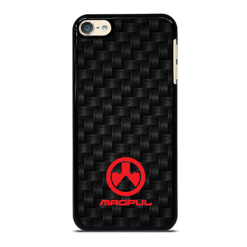 MAGPUL LOGO 2 iPod Touch 6 Case