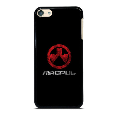 MAGPUL LOGO 3 iPod Touch 6 Case