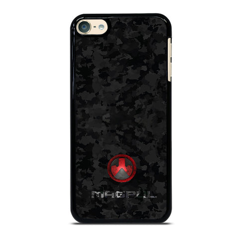MAGPUL MIDNIGHT CAMO iPod Touch 6 Case