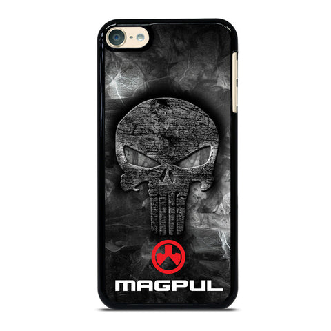 MAGPUL PUNISHER 2 iPod Touch 6 Case