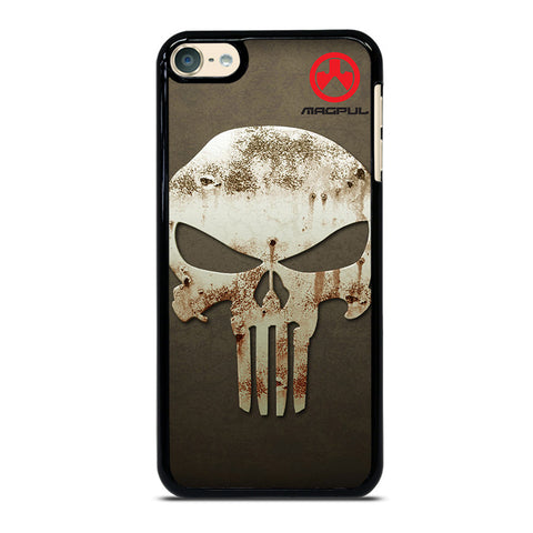 MAGPUL PUNISHER ICON 2 iPod Touch 6 Case