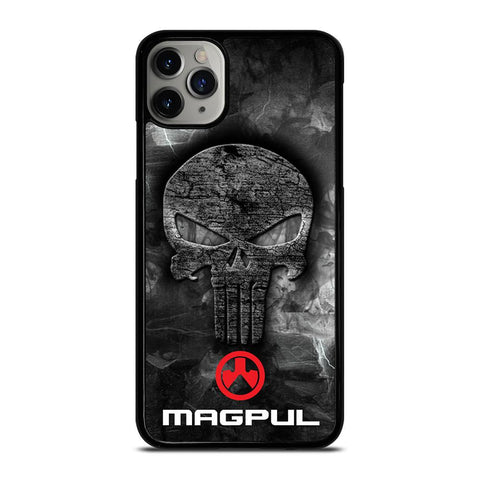 MAGPUL PUNISHER 2-iphone-11-pro-max-case