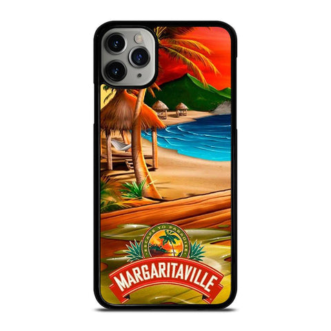 MARGARITAVILLE-iphone-11-pro-max-case