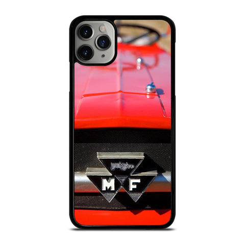 MASSEY FERGUSON TRACTORS 2-iphone-11-pro-max-case