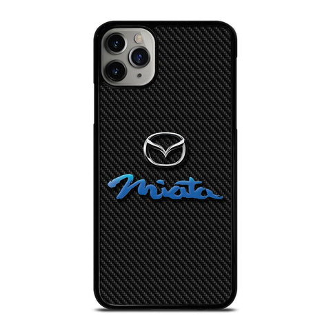 MAZDA MIATA-iphone-11-pro-max-case