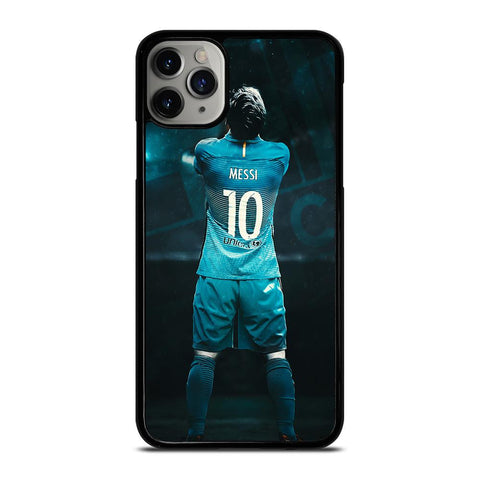 MESSI BARCELONA BARCA-iphone-11-pro-max-case