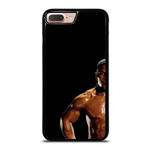 MIKE TYSON BOXING LEGEND iPhone 8 Plus Case