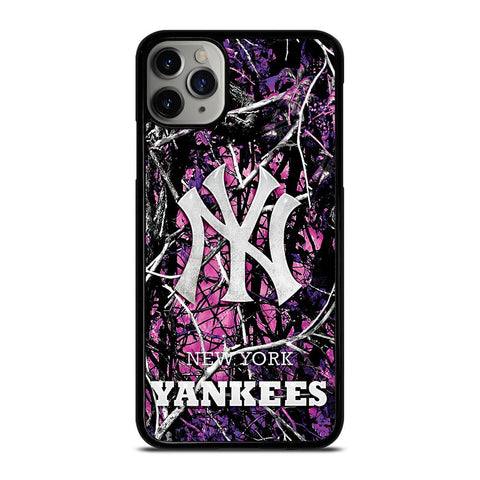 NEW YORK YANKEES ART 2-iphone-11-pro-max-case