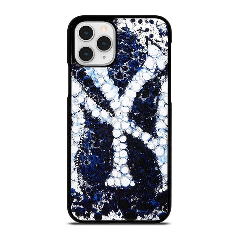 NEW YORK YANKEES ART-iphone-11-pro-case