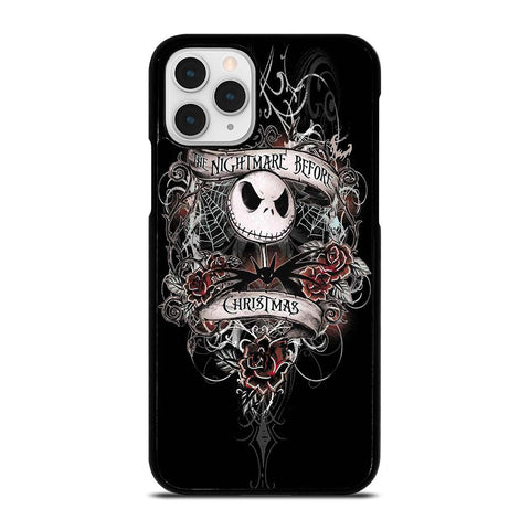 NIGHT BEFORE CHRISTMAS 2-iphone-11-pro-case